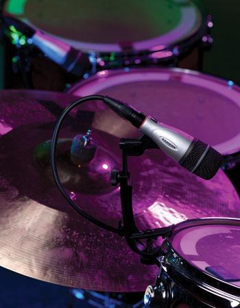 drum-microphones