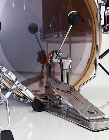 drum-pedals