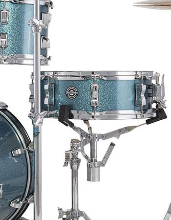 drum-snares