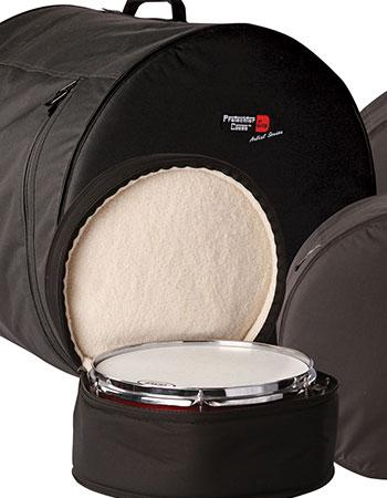 drums-percussion-acessories
