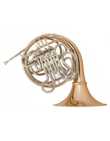 french-horns