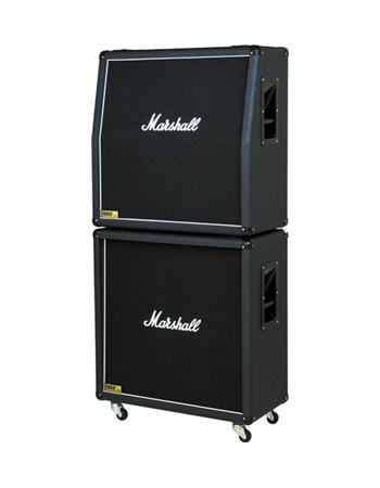 guitar-cabinet