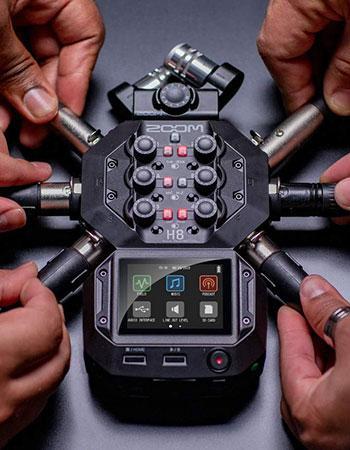 handy-audio-recorder