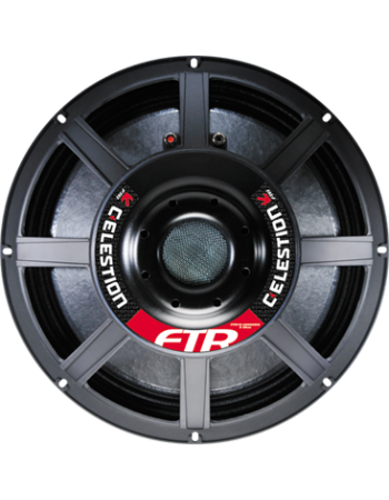 lf-cast-chassis-ferrite