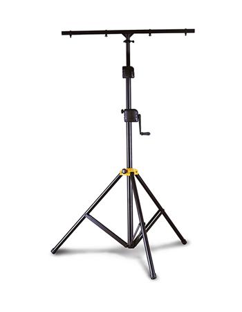 lighting-stand