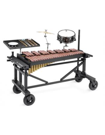 mallet-instrument