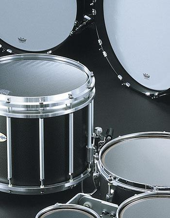 marching-drum-heads