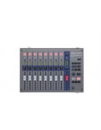 portable-audio-recorder