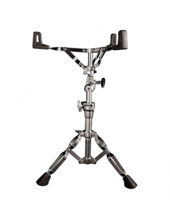 snare-stand