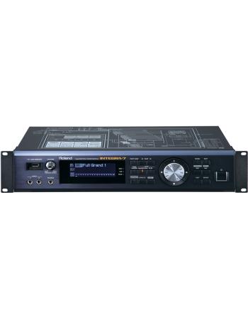 sound-module
