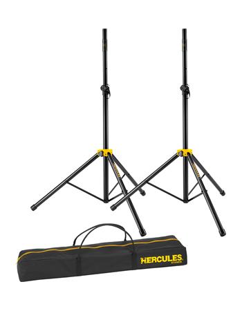 speaker-stand
