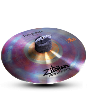 special-effects-cymbal