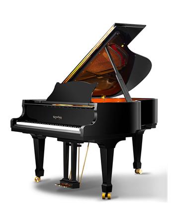 grand-piano