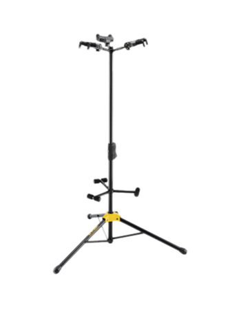 stand-and-hanger