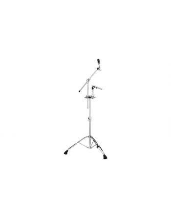 tom-and-cymbal-stand