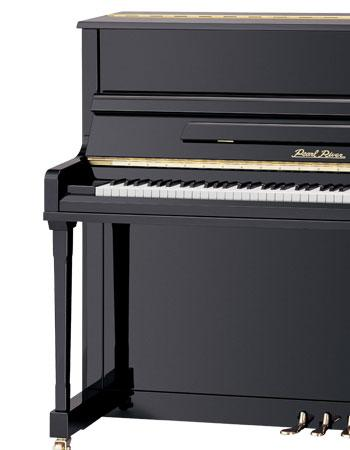 acoustic-upright-piano