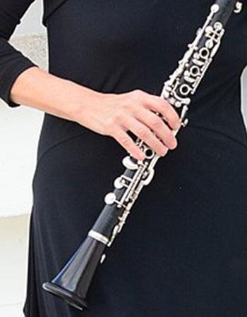woodwind-instruments