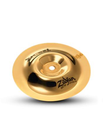 zil-bel-cymbal